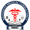 Navodaya Medical Consultancy Logo